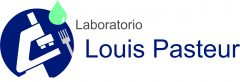 Laboratorio Louis Pasteur